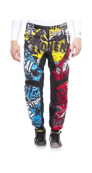 ONeal Element Wild Pants Men multi